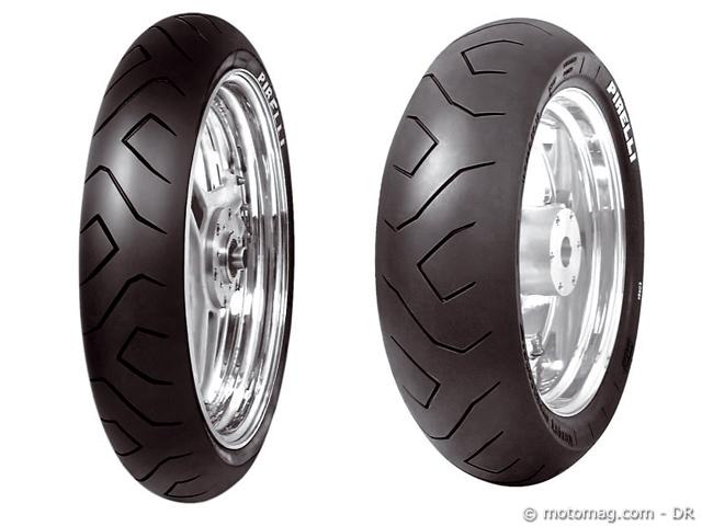 pneu pirelli superbike