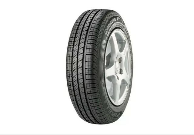 pneu pirelli teresina