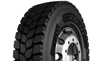 pneu pirelli tg01
