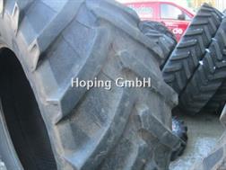 pneu pirelli tm 800