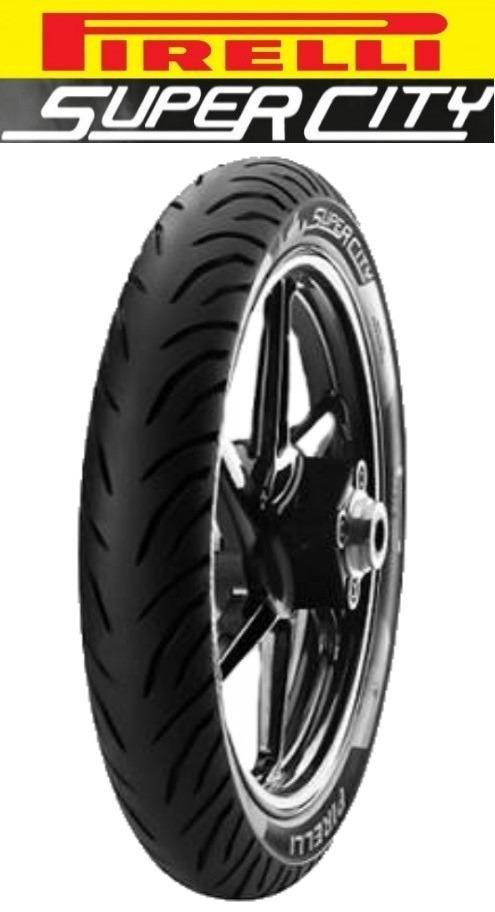 pneu pirelli traseiro suzuki yes