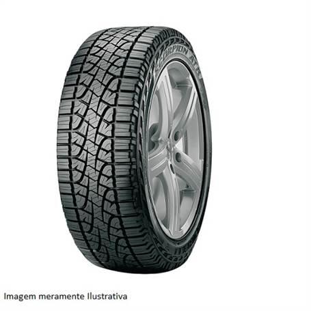 pneu pirelli tucson
