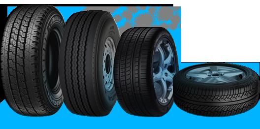 pneu pirelli tunisie