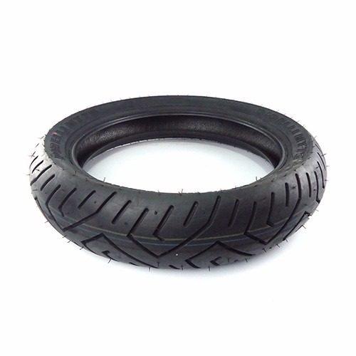 pneu pirelli twister