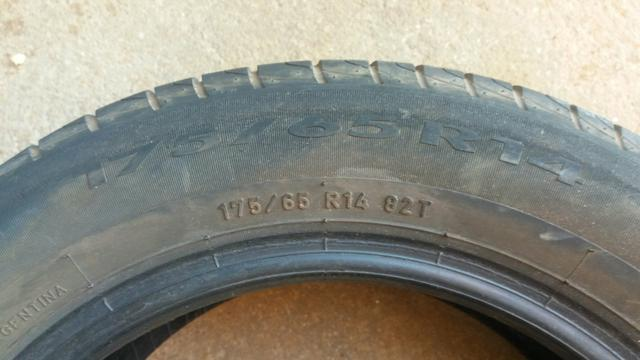 pneu pirelli uberlandia