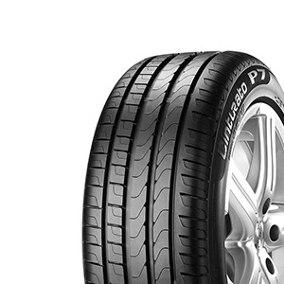 pneu pirelli urussanga