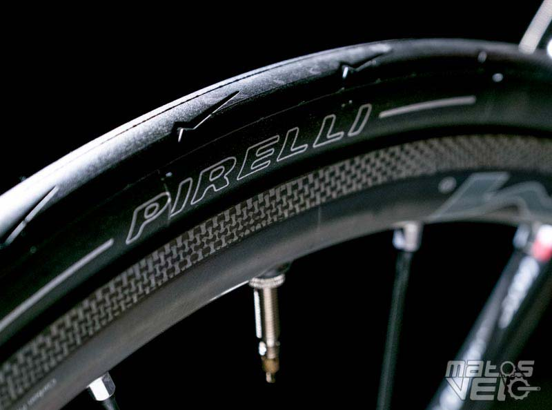 pneu pirelli velo