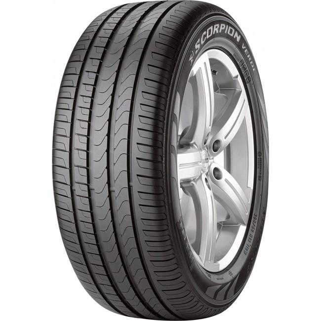 pneu pirelli verde