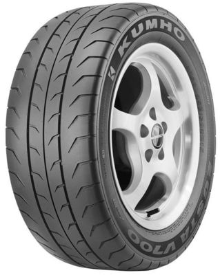 pneu pirelli vhc