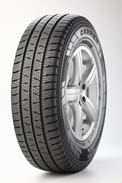 pneu pirelli villepinte