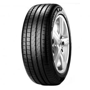 pneu pirelli vinhedo