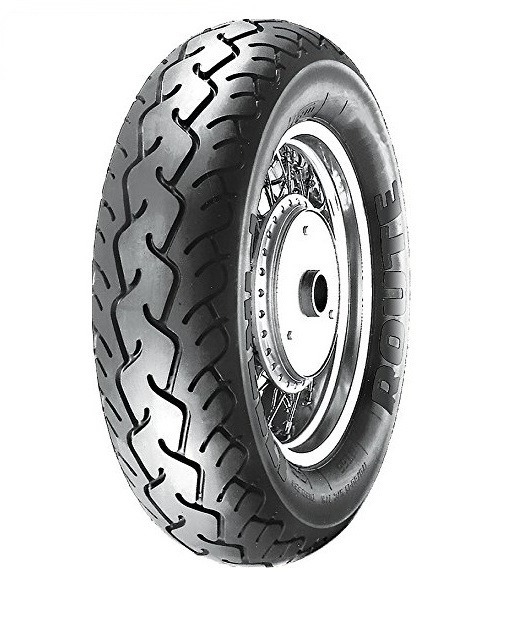 pneu pirelli virago 535